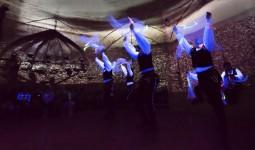 dansin-ritmi (1)