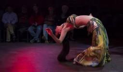 dansin-ritmi (2)