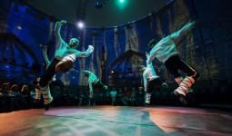dansin-ritmi (4)