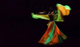 dansin-ritmi (5)