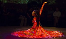 dansin-ritmi (9)