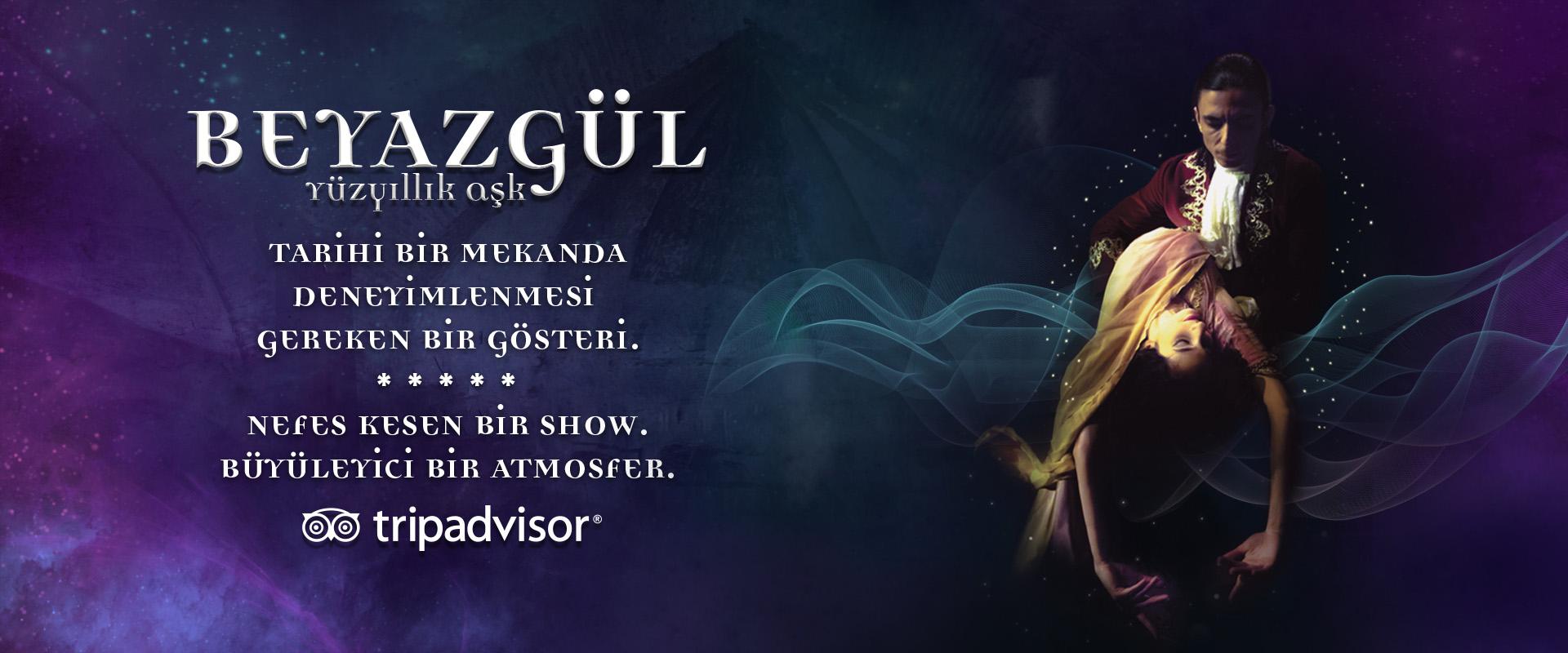 BEYAZGUL-TR-GOSTERI SAYFASI